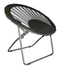 Folding Chair With Canopy Top by Top 25 Bungee Chairs Bunjo Chairs In One Page Buy 7 Best Bunjo