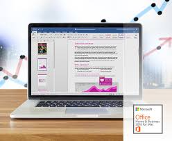 Home Design Pro 2016 Product Key Download Microsoft Office 2016 For Mac For Free Onthehub
