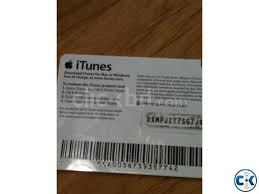 apps for gift cards itunes gift card for iphone ipod mac buy apps clickbd