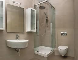 best 25 cheap bathroom remodel ideas on pinterest diy bathroom bathroom small bathroom ideas on a low budget modern double