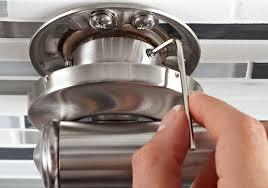 How To Install Bathtub Grab Bars Install A Grab Bar