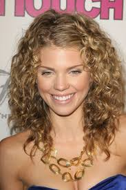 what are the 2016 best hairstyles for curly hair hairstyles4 com