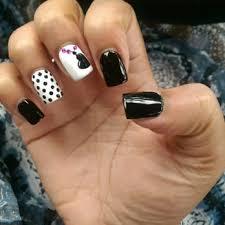 lg nails and spa 26 photos u0026 14 reviews nail salons east bay