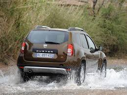 nissan terrano vs renault duster dacia duster 2011 pictures information u0026 specs