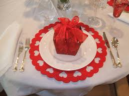 Valentines Day Tablescapes Re Invented Style Tablescapes