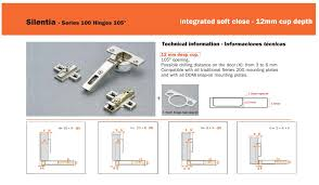 Self Closing Hinges For Kitchen Cabinets by Door Hinges Adjust Alignment Cabinet Doors W1456 How To The Of