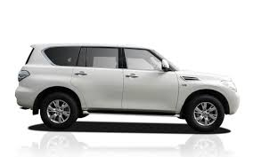nissan patrol 2016 white comparison nissan patrol y62 ti l 2017 vs tesla model x p90d