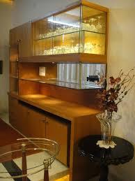 Kitchen Interiors Design Best 25 Crockery Cabinet Ideas On Pinterest Vintage Storage