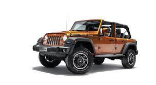 mopar jeep renegade mopar op de autosalon van genève press fca netherlands perspagina