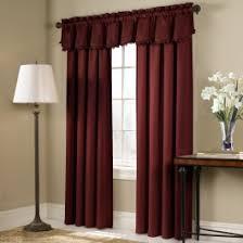 Coral Blackout Curtains Blackout Curtains Liners U0026 Panels Shopbedding Com