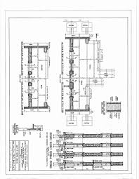 a frame cabin floor plans 47 unique a frame floor plans house design 2018 house design 2018