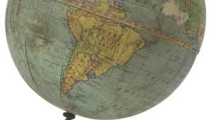 map continents what are the seven continents where are they located on a map