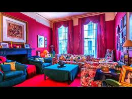 charming and nostalgic retro home interiors vintage u0026 shabby