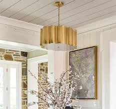Bryant Small Chandelier Visual Comfort Signature Designer Light Fixtures Circa Lighting
