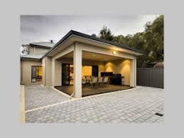 house design drafting perth home design in perth