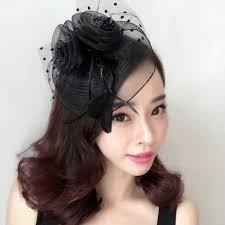 headdress hair hair bridal ornaments retro forehead