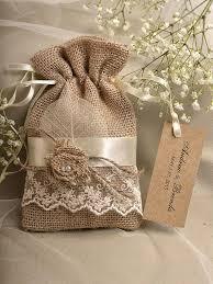 favor bags for wedding outstanding burlap bags wedding favors 1000 ideas about burlap