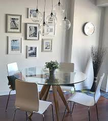 christmas dining room table decorations dining table decor modern dining room table ideas home