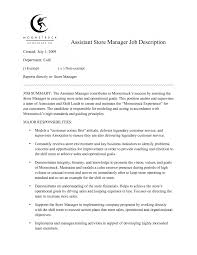 stage manager job description i once heard another stage manager