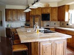 small kitchen island designs with seating small kitchen with island design ideas with ideas about small