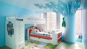 home decoration teenage teal little searchotelsinfo little