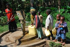 African Kid Meme Clean Water - dsc 0141 jpg