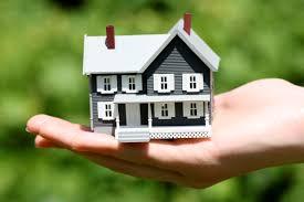 we buy houses glendale equity realty u0026 investments llc