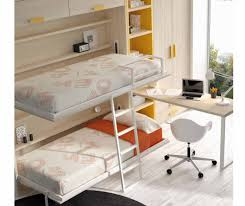 Folding Bunk Bed Plans Spotlight Folding Bunk Beds Contemporary Great For Guest Www