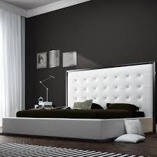 Furniture Design For Bedroom by Best 25 Modern Bedroom Furniture Ideas On Pinterest