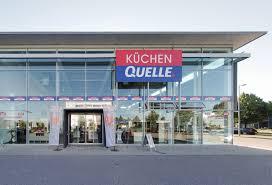 K Henstudio Küchenstudio Augsburg Worldegeek Info Worldegeek Info