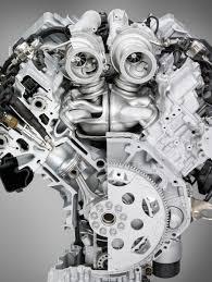 bmw n63 n63 n63tu 2013 bmw gran coupe 650i to receive revised n63