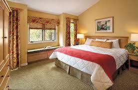 Wyndham Nashville One Bedroom Suite Resort Wyndham Fairfield Glade Tn Booking Com