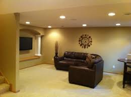basement finishing maple grove mn maple grove mn remodeling