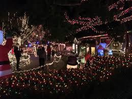 point loma christmas lights point loma garrison street christmas lights 3616 garrison st san