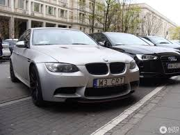 first bmw m3 bmw m3 e90 crt 20 may 2013 autogespot