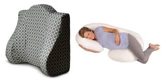 Rocking Chair For Breastfeeding Back Buddy For Support During Pregnancy U0026 Nursing Bottles And Banter