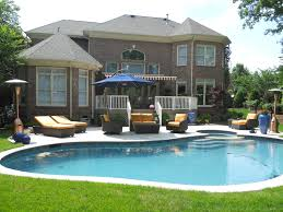 Pool Ideas Pinterest by Backyard Pool And Playground Google Search Pool Ideas