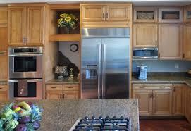 silver creek kitchen cabinets kitchen bathroom home remodeling kelbuilds