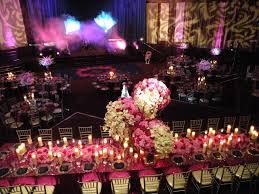 wedding venues in birmingham wedding reception venues in birmingham al the knot