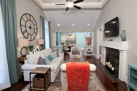 property brothers living rooms property brothers best room reveals this configuration with