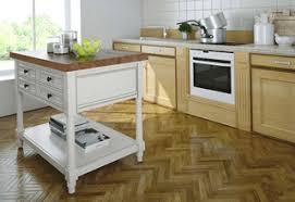 costco kitchen island kitchen dining costco
