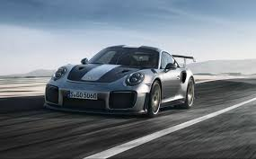 porsche sports car 2017 top 5 star cars at the 2017 goodwood festival of speed