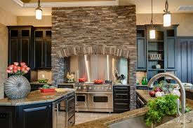 decorative kitchen ideas kitchen interior decoration ideas small design ideas