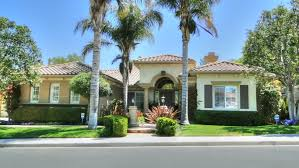 pointe homes floor plans gated north pointe westlake village ca 1 4 mil 1 9 mil