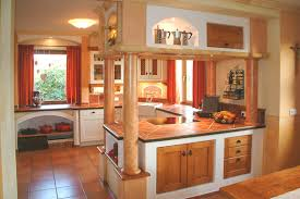 wohnzimmer mediterran mediterrane kücheneinrichtung besonnen auf wohnzimmer ideen mit