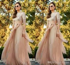 chagne bridesmaid dresses 2016 sparkly cheap of honor dress a line crew