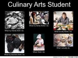 Culinary Memes - culinary student memes memes pics 2018