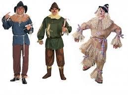 Halloween Costumes Tall Men Men U0027s Women U0027s Wizard Oz Halloween Costumes Holidappy