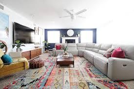 family room makeover park home reno basement family room makeover classy clutter