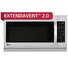 Black And Decker Toaster Oven To1675b Ovens U0026 Toasters Costco